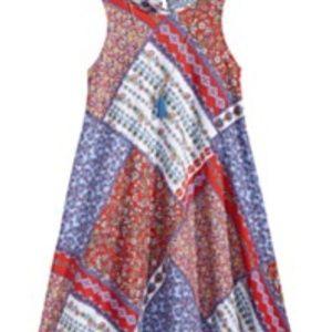 Dresses, bohemian dresses, summer dress